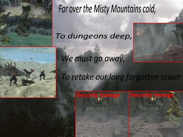 File:Dragons sneak peak.png