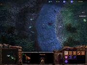 Screenshot2013-09-22 11 24 16