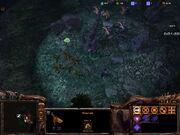 Screenshot2013-09-22 11 23 45