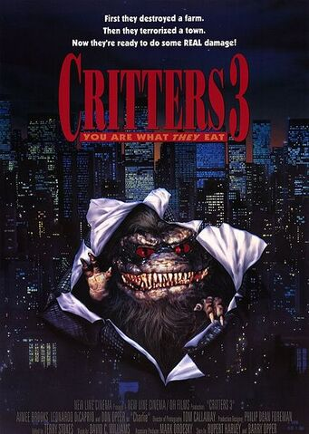 File:Critters 3.jpg