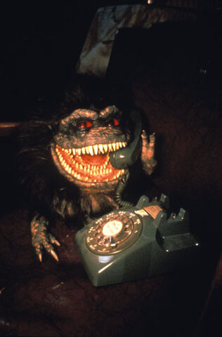File:Critters-3-critters-3-09-03-1994-2-g.jpg