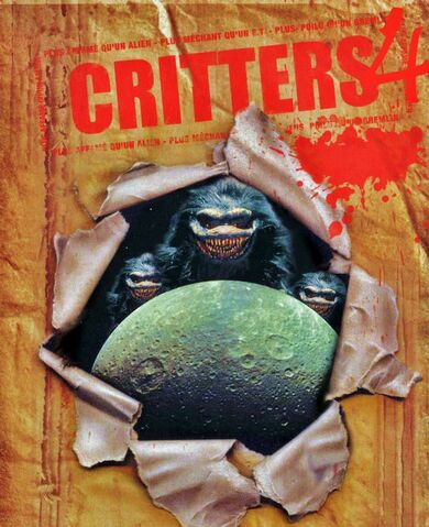 File:Critters 4 French--cdcovers cc--front.jpg