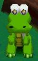 File:Croc crystal-eyed.jpg