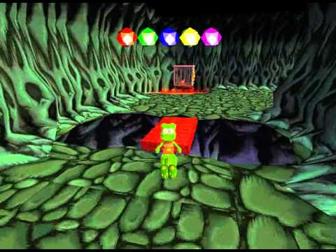 File:Cave Fear screenshot 2.jpg