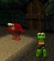 File:Inflated Creature Door.jpg