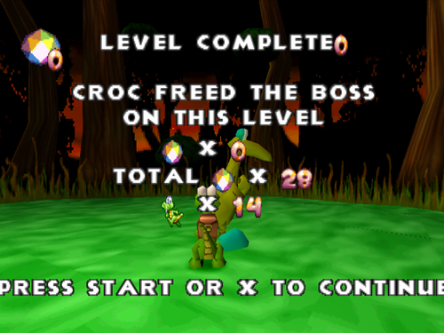 File:Croc-Bossfreed.png