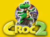 Croc 2 Artwork no.2