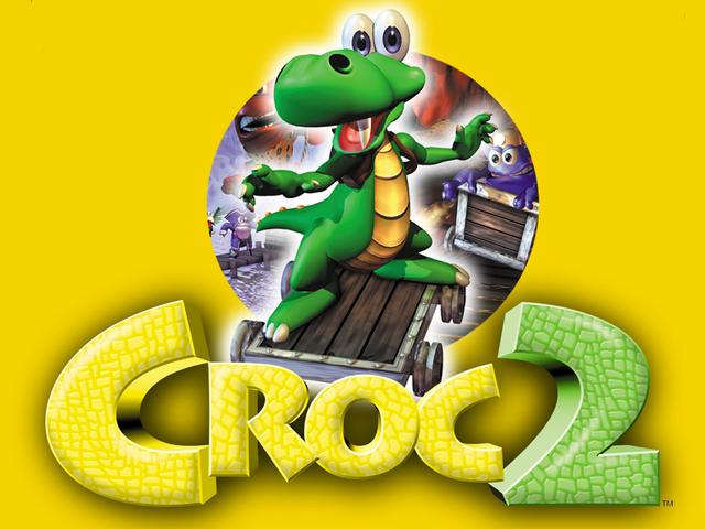 File:Croc 2 Artwork no.2.png