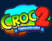 Croc2earlylogo