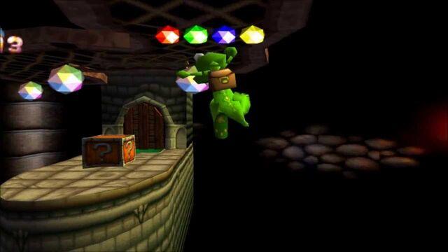 File:Monkey Bars screenshot.jpg