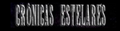 Miniatura ''(thumbnail)'' da versão das 14h43min de 16 de Abril de 2012