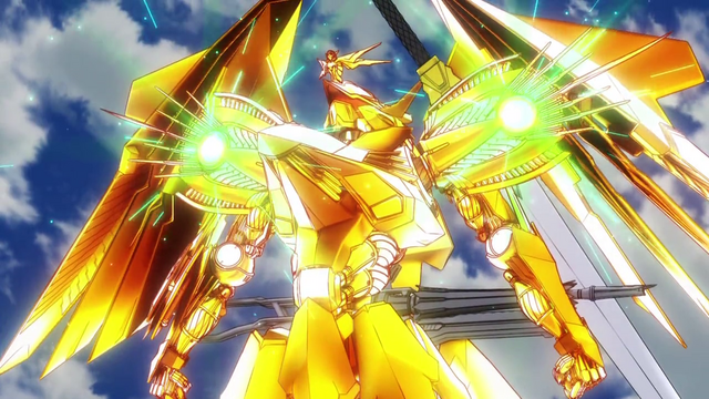 File:Cross Ange 11 Golden Villkiss.png