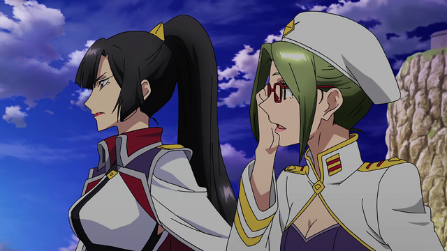 File:Cross Ange ep 06 Jill and Emma.png