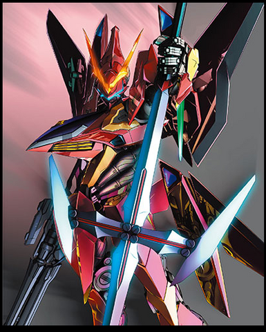 File:Cross Ange DVD Vol. 3 Concept Art.png