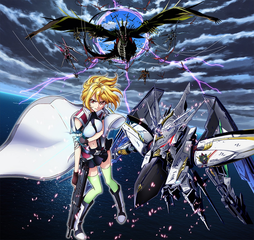 File:Wikia-Visualization-Main,crossange.png