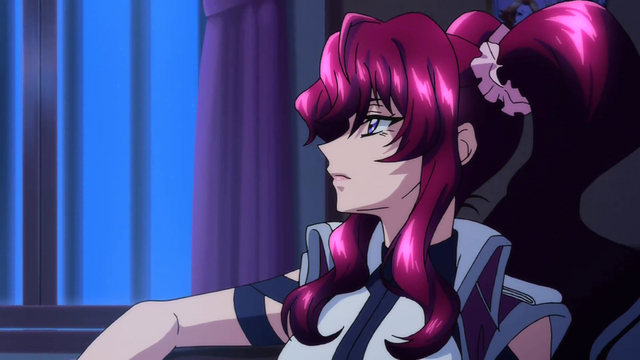 File:Cross Ange 07 Hilda looking at the moon.png