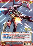 Razor Card