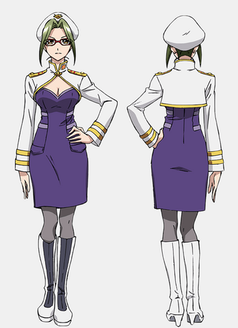 File:Cross Ange Emma Bronson full appearence.png