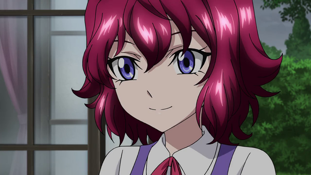 File:Cross Ange 09 Hilda sister.png