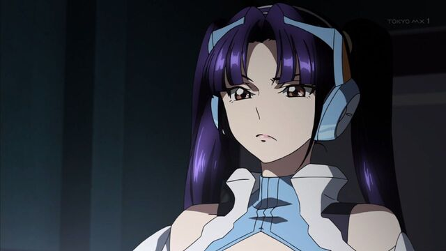 File:Cross Ange ep 2 Salia.jpg