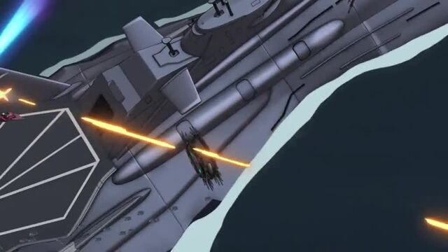 File:Cross Ange 24 Aurora being attacked.jpg