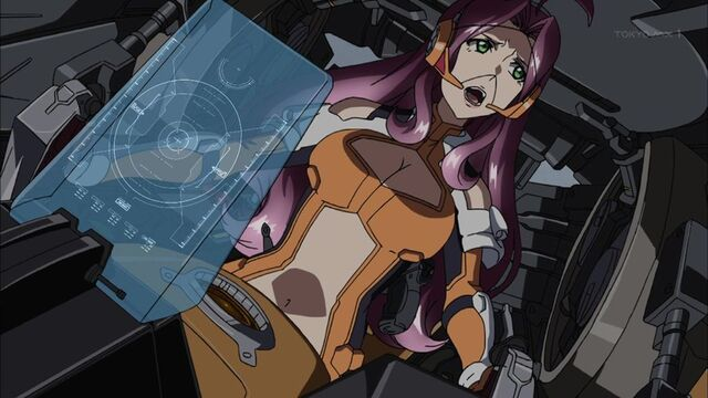 File:Cross Ange ep 03 Ersha worried.jpg