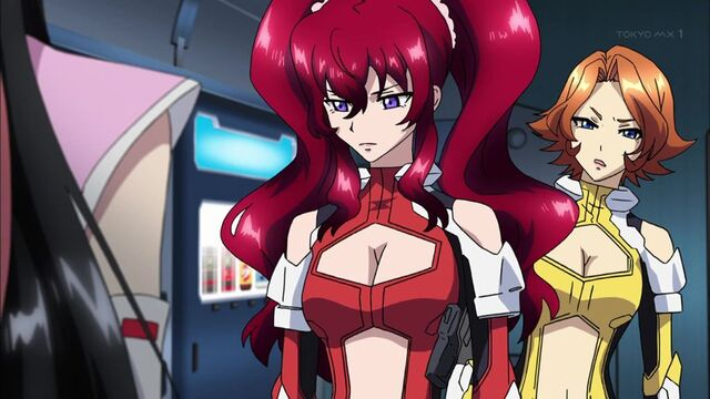 File:Cross Ange ep 22 Hilda and Rosalie.jpg