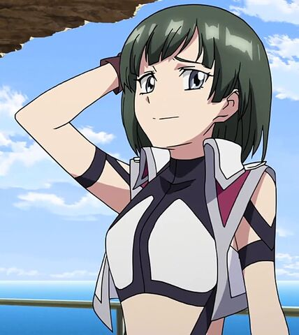 File:Cross Ange ep 2 Miranda.jpg
