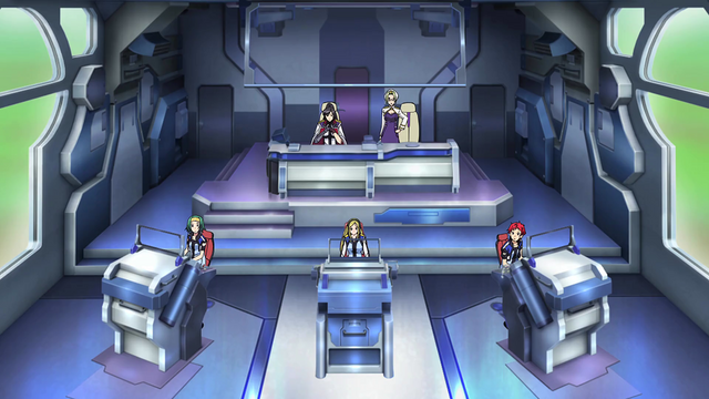 File:Cross Ange Command Center.png