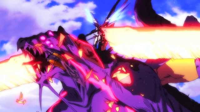 File:Cross Ange 07 Villkiss destroying a horn of Dragon.png