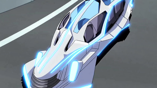 File:Cross Ange 01 Misurugi Royal vehicule.png