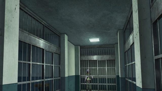 File:Cross Ange 10 Arzenal prison.png