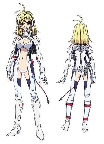 File:Ange Uniform Front Back-3.png