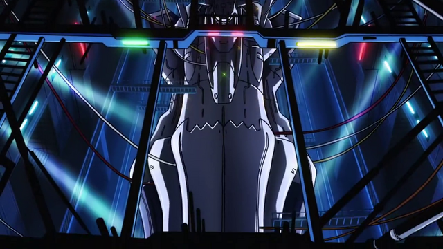 File:Cross Ange 13 Aurora.png