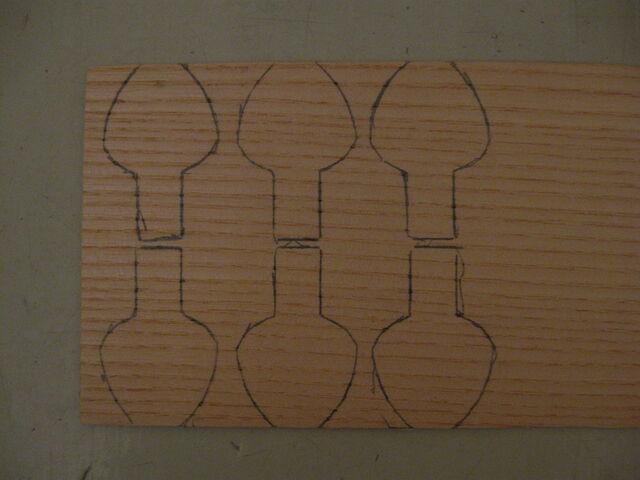 File:Wooden fletching-1024x768-03.JPG