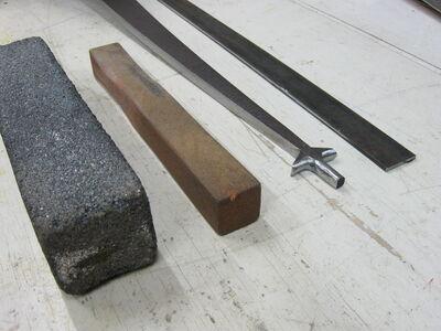 Making a steel prod-07