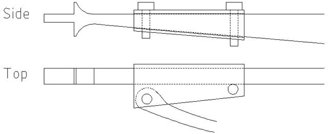 File:Fastener operating principle.png