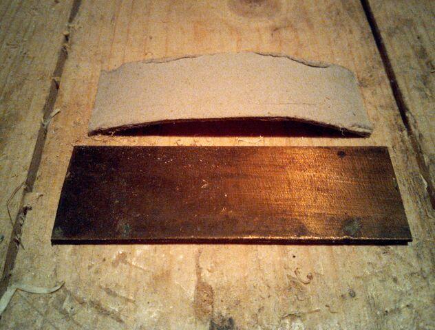 File:Making nut socket reinforcement - 03.jpg