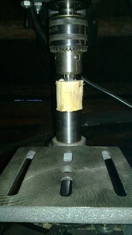 File:Making a serving tool - 04.jpg