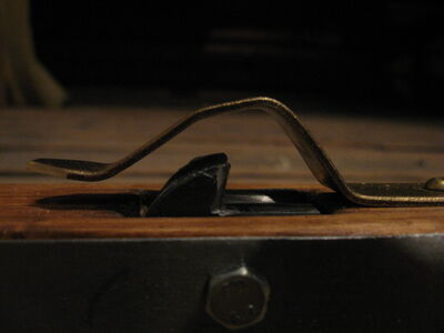 Making bolt holders-1024x768-10