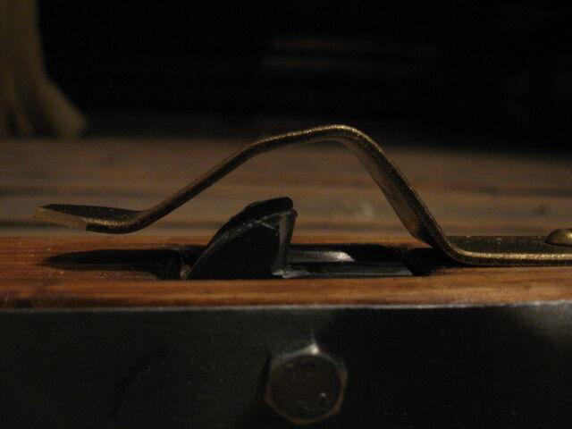 File:Making bolt holders-1024x768-10.JPG