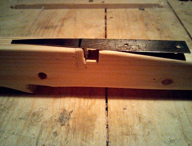 File:Making bolt-holders for pin-trigger crossbows - 03.jpg
