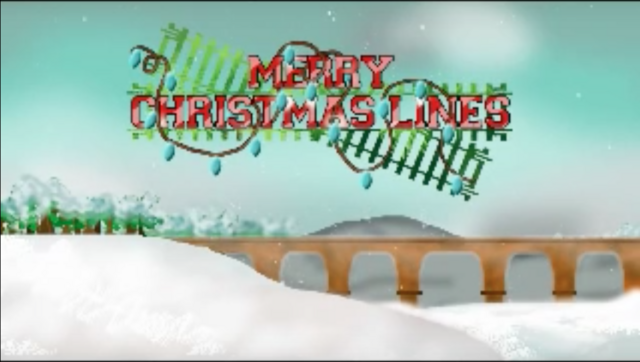File:MerryChristmasLines01.png