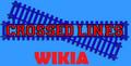 Thumbnail for version as of 13:17, September 12, 2015