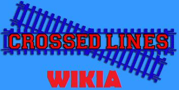 File:CROSSED LINES.png