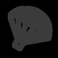 Miniatura da versão das 04h23min de 23 de julho de 2013