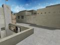 Desert-Catwalk