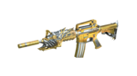 M4A1-Beast NG (2)