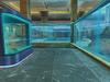 Aqua-Tanks