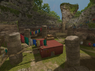 Ruins Overview2